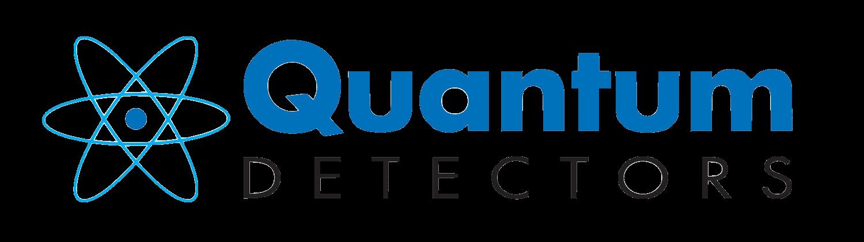 Quantum detector